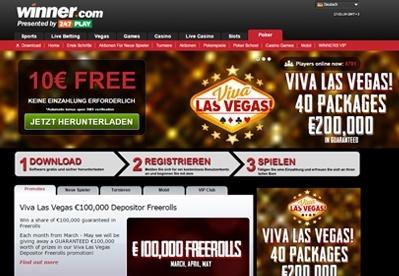 Online Casino 1250 Freispiel Online Casino Spiele Jetzt Spielen