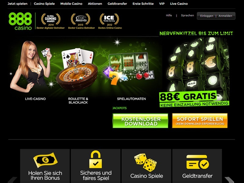 888 Poker Download Funktioniert Nicht