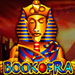 BookOfRa_75x75