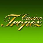 casino_logo_tropez