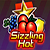 Sizzling Hot Spielautomat