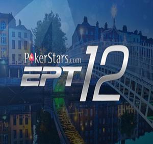 European Poker Tour und die Details zur Staffel 12 sind da