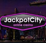 logo_jackpotcity_210x139