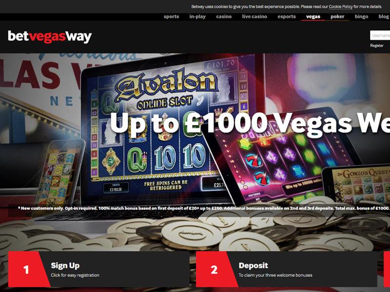 svenska online casino spielen.com.spielen