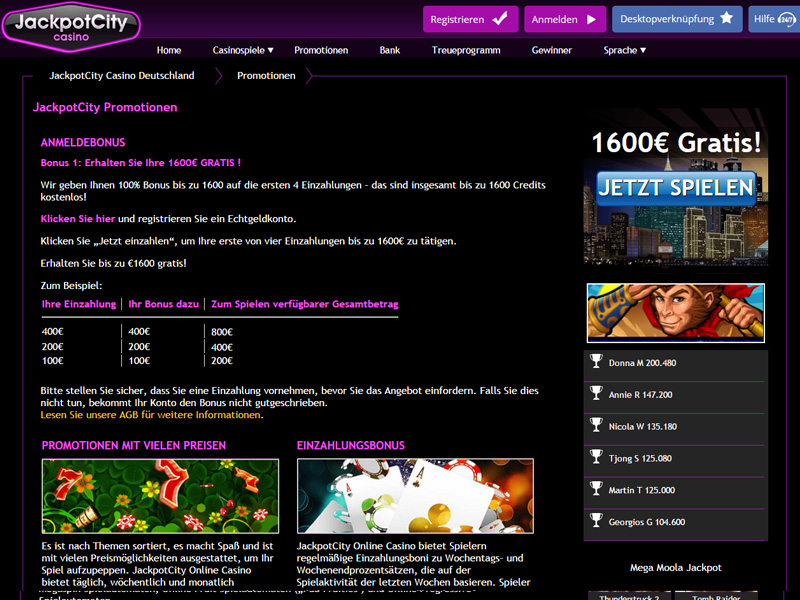 online casino software casino gratis spielen